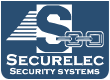 Securelec Security Systems